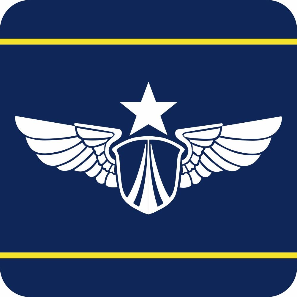 威海空军考勤
