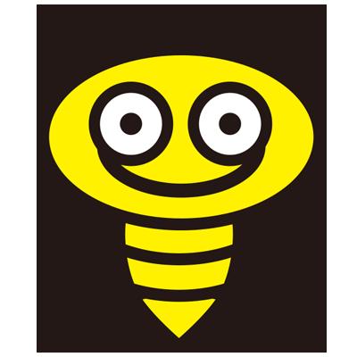 乐动•小蜜蜂
