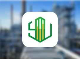 石油天然气管道监管App