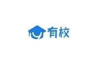 SAAS-教育平台